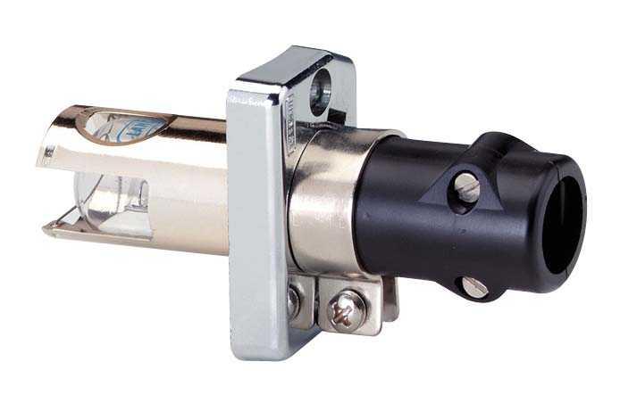 Siemens Qra2 Flame Detector Cochran Boiler Spares