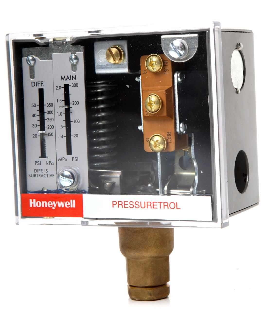Honeywell L F moreover Sanita Img in addition Px Float Switch On also Part Thumb besides Water Level Controller. on water level controller circuit