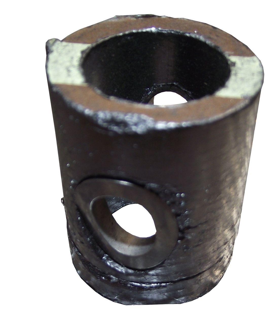 Sr20 Ab12 Graphite Cochran Boiler Spares