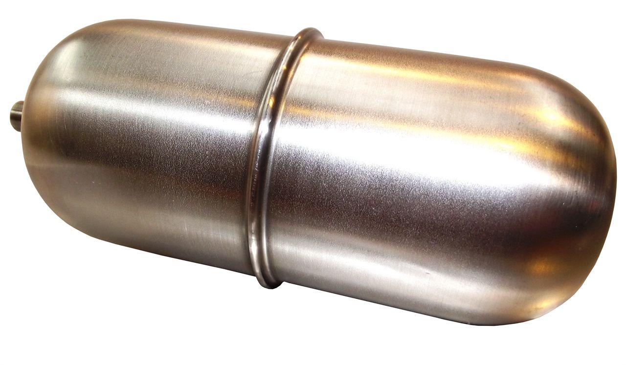 Sk51 Float For Mobrey Cochran Boiler Spares