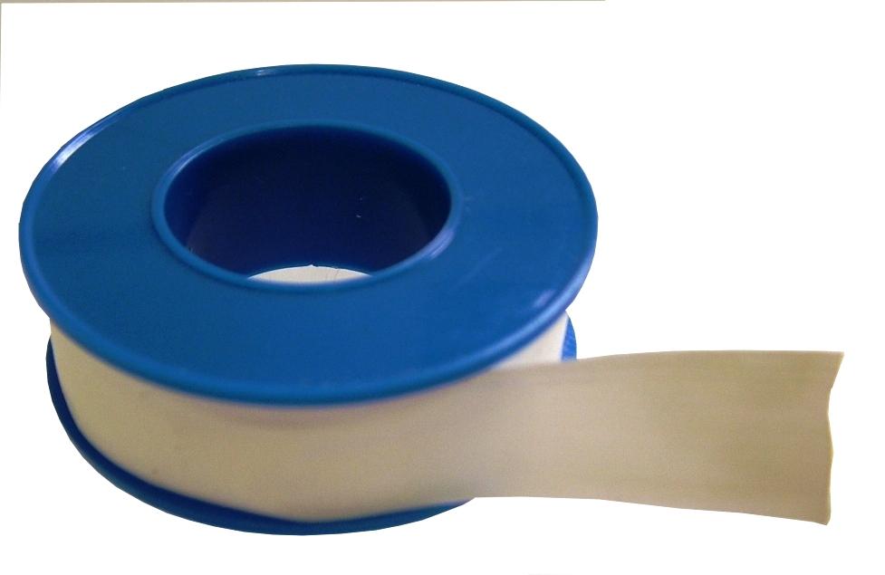 Fluolion ptfe thread seal tape cochran boiler spares