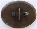 Picture of 420 x 320 Manhole Door
